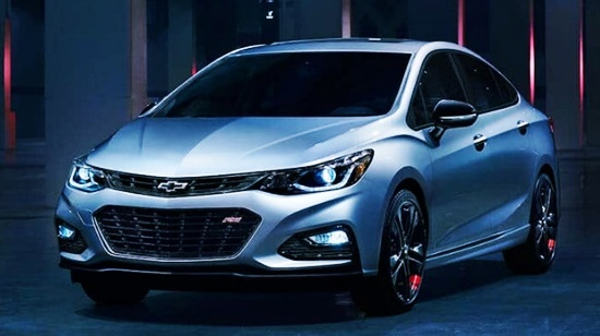 new 2021 chevy cruze hatchback rumors  chevy car usa